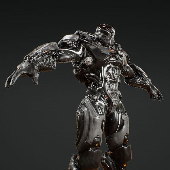 RobocopUE4.jpg