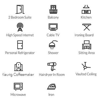 amenities-2.jpg