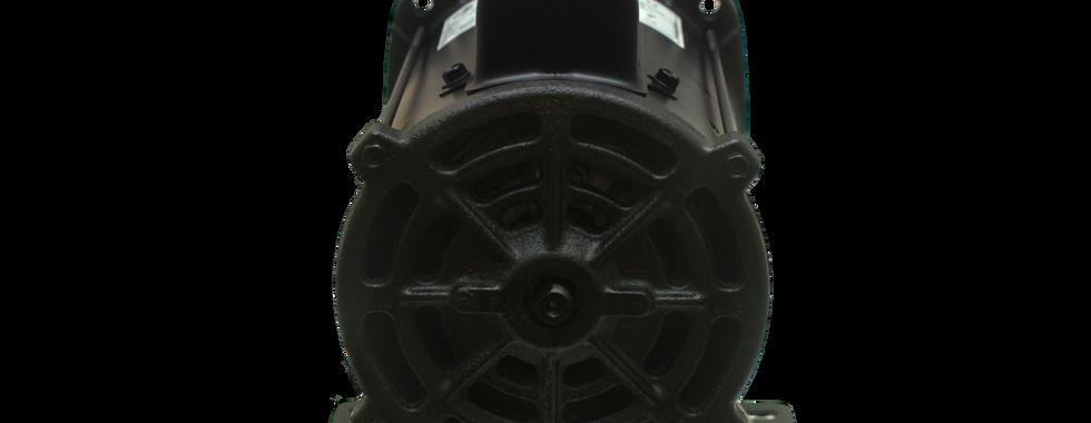 M121434A01