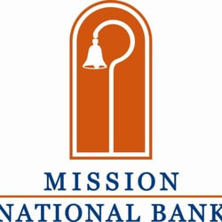 Why you should be banking with Mission National Bank