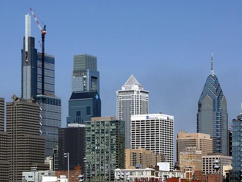 City Survey: Philadelphia