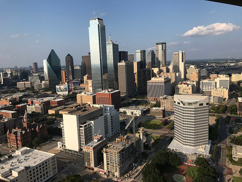 Why you should be banking with HomeBank Texas