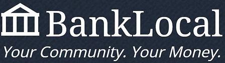 banklocal.JPG