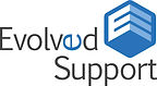 Evolved Support logo_hires.jpg