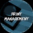 print-management-3.png