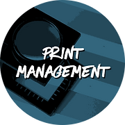 print-management-3.png