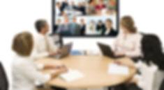 video_conferencing-final.jpg