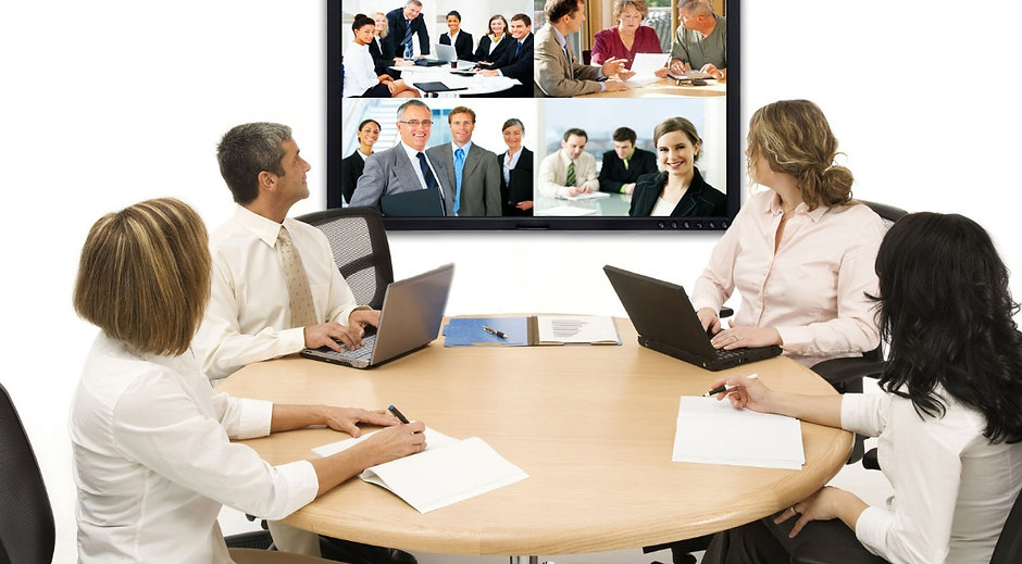 video_conferencing-final.jpg