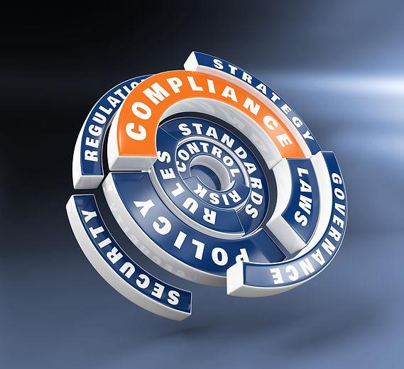 compliance3.jpg