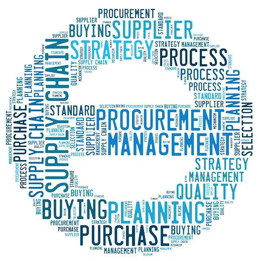 Procurement-page-picture-best.jpg