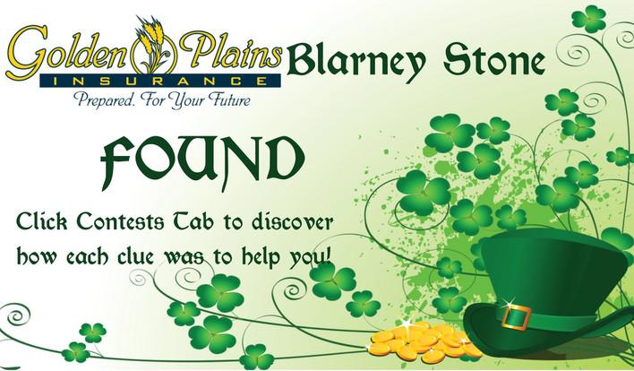 Website - 2020 Blarney Stone Found.jpg