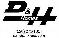 DH-Homes2.jpg