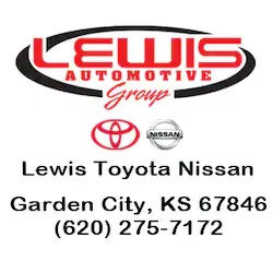 Lewis Toyota-Nissan2.jpg