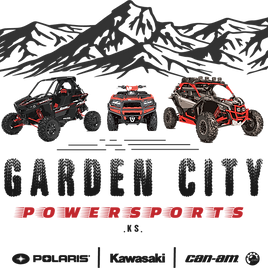 GC Powersports.png