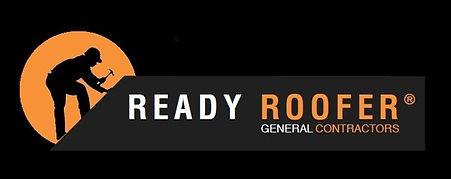 Ready Roofer.jpg