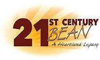 21st Cent Bean c sm logo.jpg