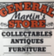 Martins General Store.jpg