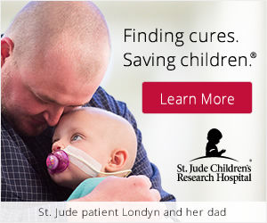 stjude_finding-cures_londyn-learn-more_3