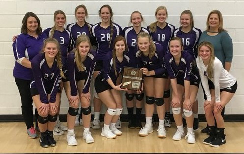 Meade, Wallace County headed to 1A Sub-State