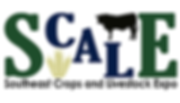 SCALE Expo Logo Image.png