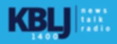 KBLJ_News_C_CMYK_3.jpg