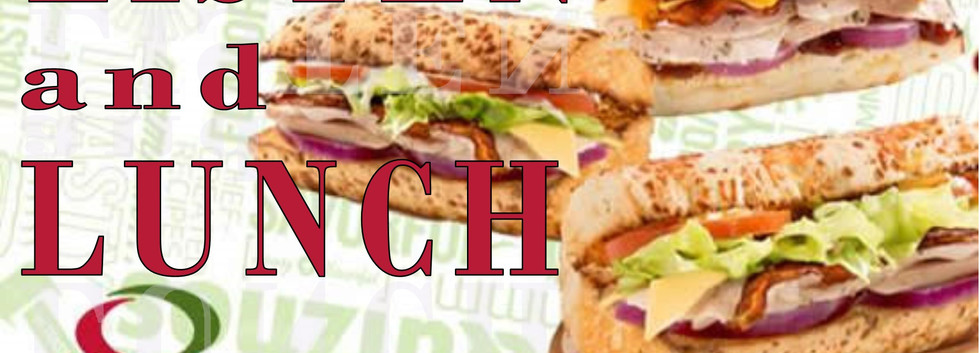 Quiznos Listen and Lunch.jpg