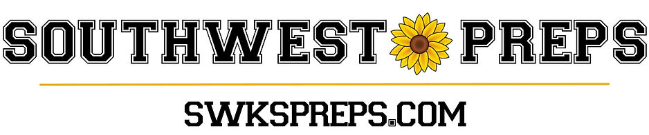 SWKSPreps Logo_edited.jpg