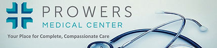 Prowers Medical Center.jpg