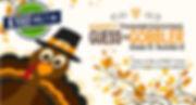 Facebook - Website - Guess the Gobbler.j