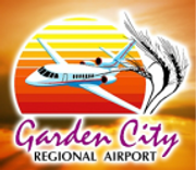 Garden_City_Regional_Airport_Logo.png