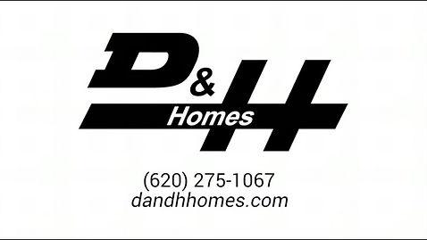 DH-Homes.jpg