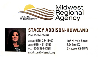 Midwest Regional Agency.png