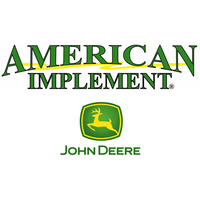 American Implement.png