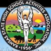 KSHSAA Board of Directors OKs games in Dec., but no fans until January 29th