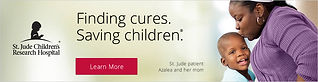 stjude_finding-cures_azalea-mom-learn-mo