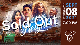 In The Heights_Sept 8_Sold Out_EventWeb.png