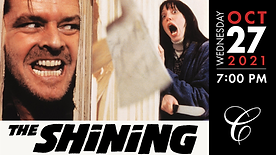 The Shining_October 27_EventWeb.png