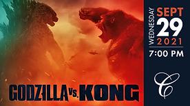 Godzilla vs Kong_Sept 29_EventWeb.png