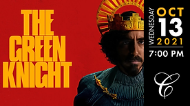 The Green Knight_October 13_EventWeb.png