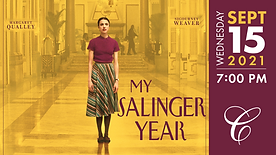 My Salinger Year_Sept 15_EventWeb.png