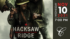 Hacksaw Ridge_November 10_EventWeb.png