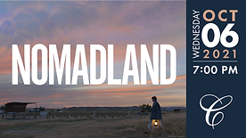 Nomadland_October 6_EventWeb.png