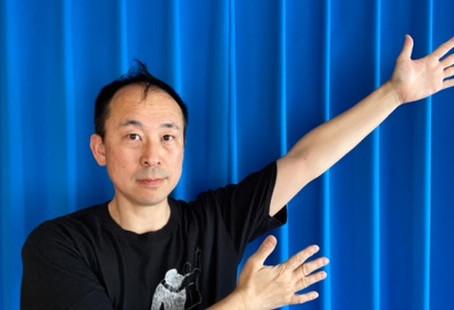 鈴木朋幸 トモ・スズキ・ジャパン有限会社 社長