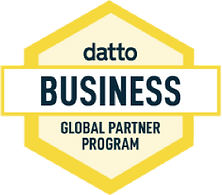 Datto-Business-Partner-ofc.png