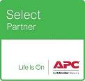 apc_select.png
