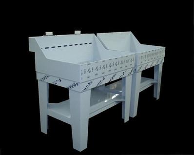 wet-bench.jpg