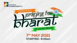PRAY_FOR_INDIA06