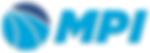 MPI-logo150.png