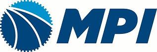 MPI-Logo_edited.jpg