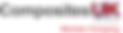 composites-uk-member-logo white backgrou